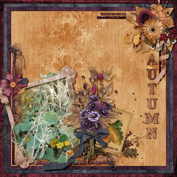 Layout by smikeel. Kits by Nutkin Tailz Designs: Almost Autumn mini 1 http://scrapbird.com/designers-c-73/n-z-c-73_517/nutkintailz-designs-c-73_517_569/almost-autumn-mini-1-p-18219.html And Almost Autumn mini 2 http://scrapbird.com/designers-c-73/n-z-c-73_517/nutkintailz-designs-c-73_517_569/almost-autumn-mini-2-p-18220.html