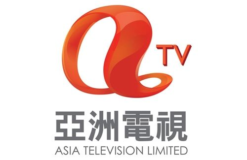 Hong Kong's oldest TV station, ATV, is on the verge of collapse and has been late in paying its staff.