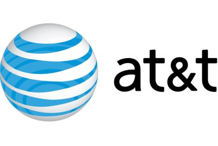 At&t Stock Quote At&t Corporation Raymond Gin The Retirement Group  Raymond Gin The