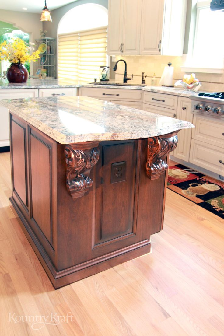 1000 images about custom kitchen cabinets on pinterest for Best paint sheen for kitchen cabinets