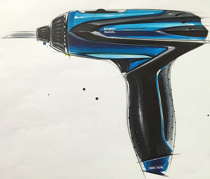 Drill Sketch & Design www.skeren.co.kr #drillsketch #drilldesign #ideasketch #productsketch #productdesign #rendering #제품스케치 #제품스케치학원 #아이디어스케치 #스케치 #편입미술 #아이디어스케치학원