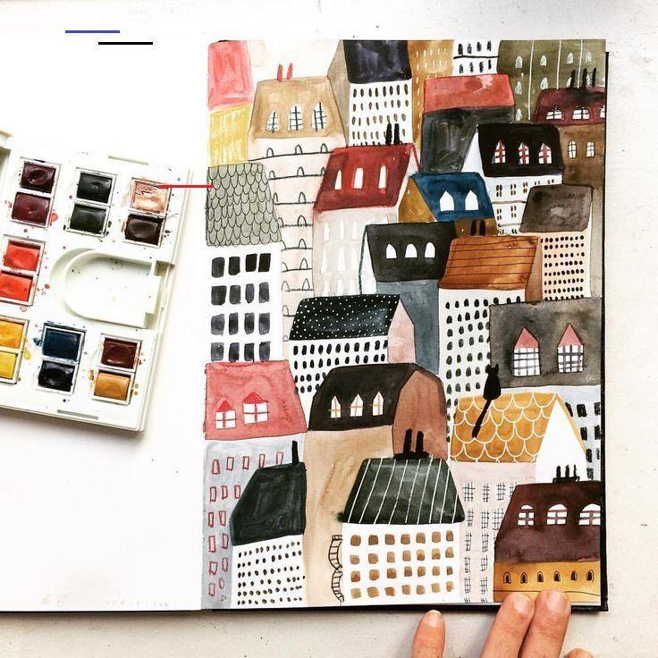 Pin Von Betsy Noyes Auf Handwritten In 2020 Skizzen Skizzenbuch