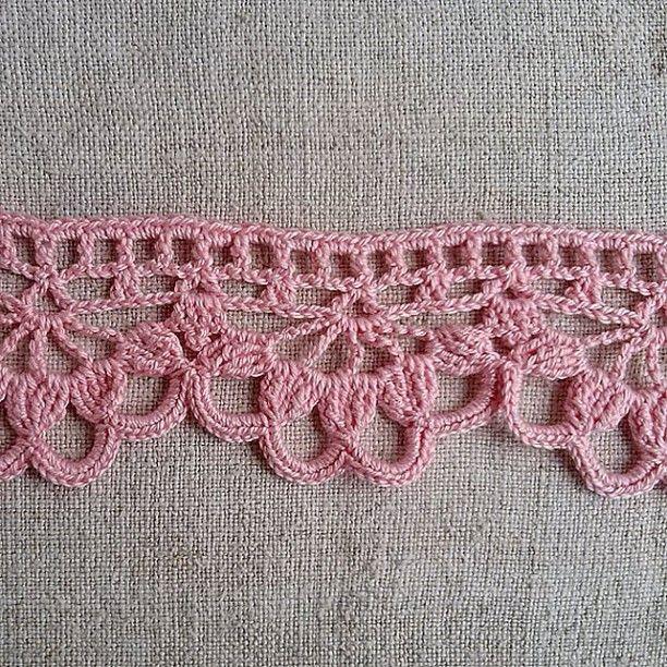 #Accessories #ScarvesWraps #CollarsBibs #Collars #Crochetlace #cottoncollar #romanticgiftforher #handmadelacecollar #Crochet #Steampunk #Lace #collar #necklaceLacecollar #dress #Crochetlacecollar #Steampunkcollar #Womenslace #Lacepinkcollar #Europeanstreetteam #MyWealth #ETSY #DaWanda #Pinterest #Tumblr #Wanelo #fromdawandawithlove by filippsdog