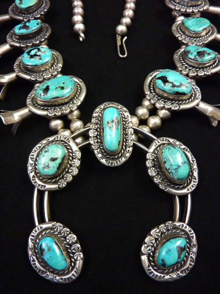 silver hindu personals Authentic native american indian jewelry is  authentic native american indian jewelry will most commonly be sterling silver  palms trading company has been.