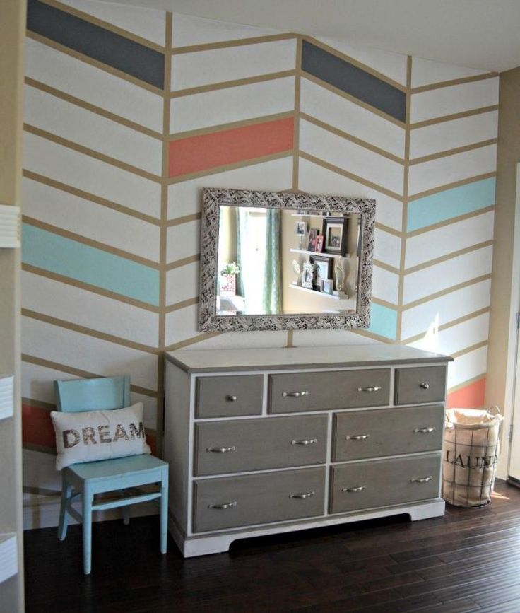62 besten ideen zum streichen wohnzimmer bilder auf pinterest wandfarben bildwirkerei und. Black Bedroom Furniture Sets. Home Design Ideas