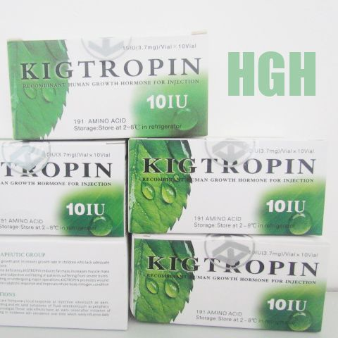 Ideal HGH If you need this products please Send email