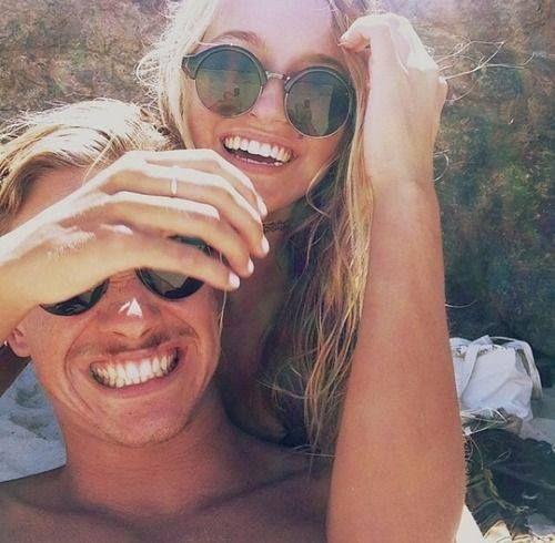 Al sol cuida la teva pell!!!  #ClinicaArguero #ClinicaDental #DentistaLleida #Odontoleg #PellbonicaAlestiu