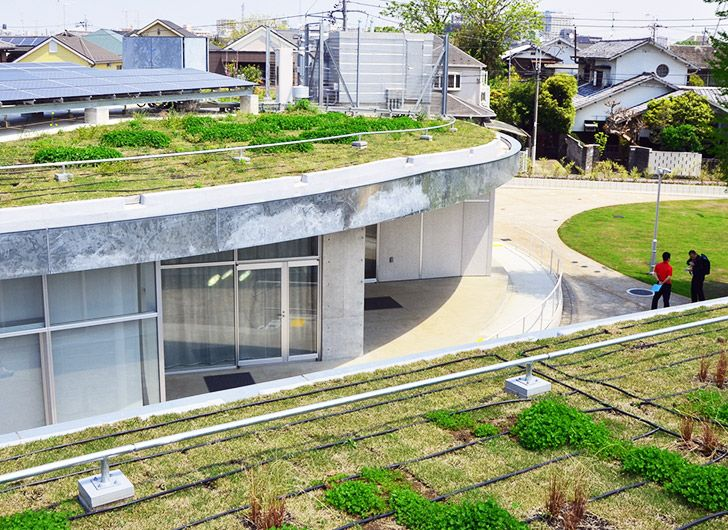 Omiyamae-Gymnasium-Jun-Aoki-2.jpg (728×530)