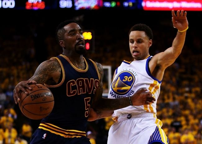 #Cavaliers_live_stream Cavaliers live stream WatchNBA allows you to stream NBA online in HD. We bring you a list of direct links to websites that stream the NBA games Live. Choose one of the links below http://watchnba.tv/nba-stream/