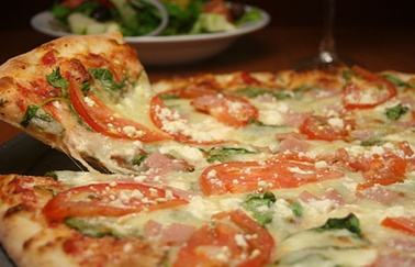 $10 for $20 of Italian Eats From Johnny V's in J-Town!!Local Restaurants, 502 Saving, Johnny V S, Italian Eating