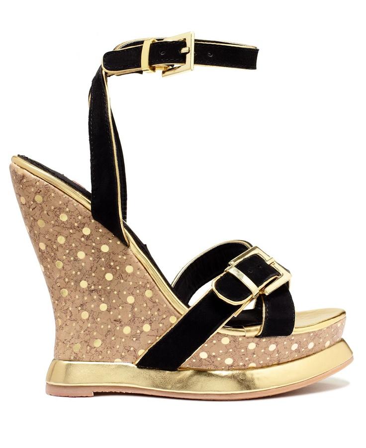 8526 best high heels images on shoes platform