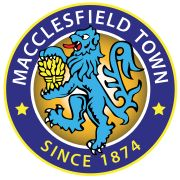 Macclesfield Town F.C. - Wikipedia, the free encyclopedia