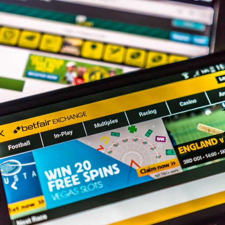 https://flic.kr/p/xqhSjY | Betfair & PaddyPower | Some pictures I took for the forthcoming Paddy Power and Betfair merger.  Deal will create one of the world's largest online gambling businesses, although the firms warned of job losses.  Connect with me at jimmakos.com/photography