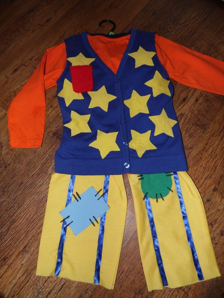 20 Best Images About Mr Tumble Party On Pinterest Pants