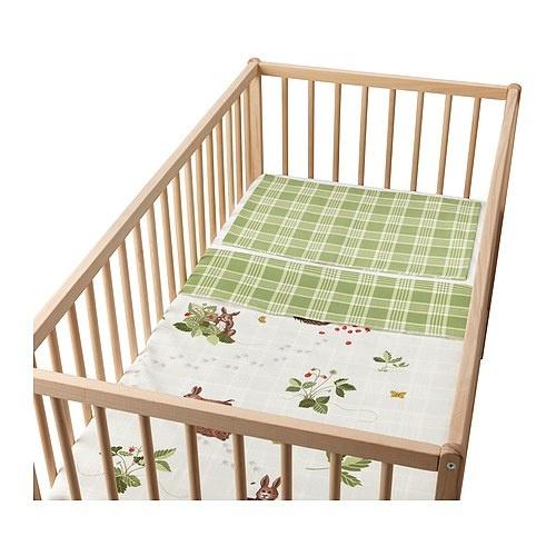 $14.99 ikea: Comforter Covers, Critter Comforter, Papasan Chair, Coordinating Baby, Strawberries Blankets, Baby Cribs