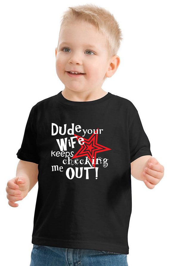17 best images about custom t shirt for kids adults on for Custom kids t shirts