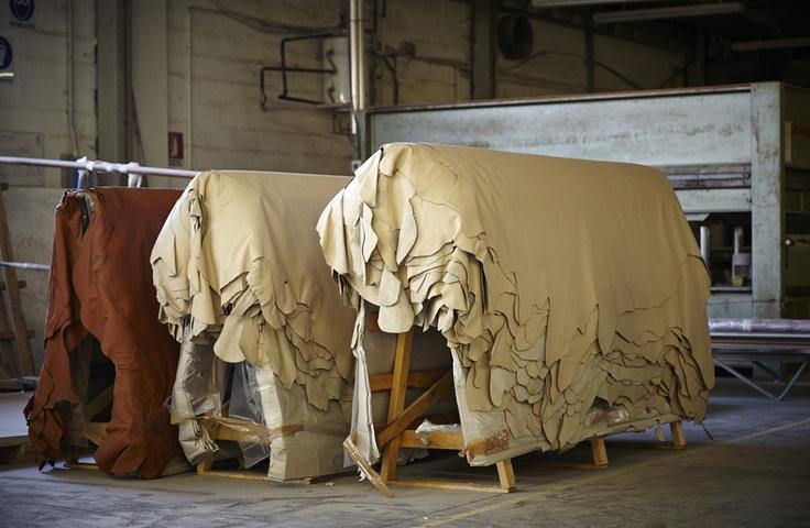 #Rossato materials, handmade furniture
