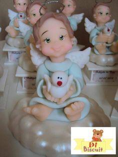 porcelana fria biscuit angel anjo diego torres iterlano rocha