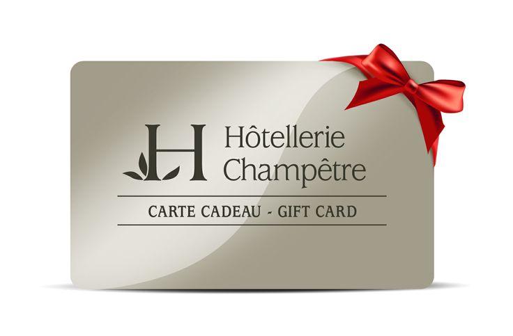 Offrez un moment d'exception dans nos établissements, partout au Québec. Le cadeau idéal pour n'importe quelle occasion !  http://www.hotelleriechampetre.com/fr/forfaits-cadeaux/carte-cadeau
