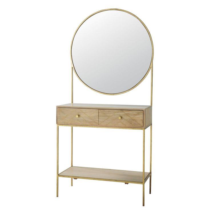Oltre 25 fantastiche idee su specchio ingresso su - Serigrafia su specchio ...