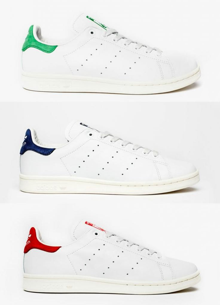 Buy adidas originals stan smith cheap   OFF60% Discounted 4f5f50045