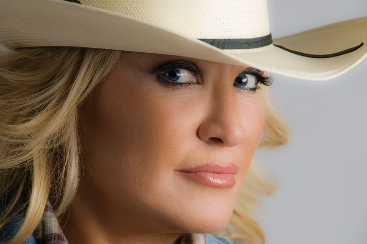 Come on down and get your groove on with Tanya Tucker! She will be rocking out on June 27th at the Sonoma-Marin Fair!