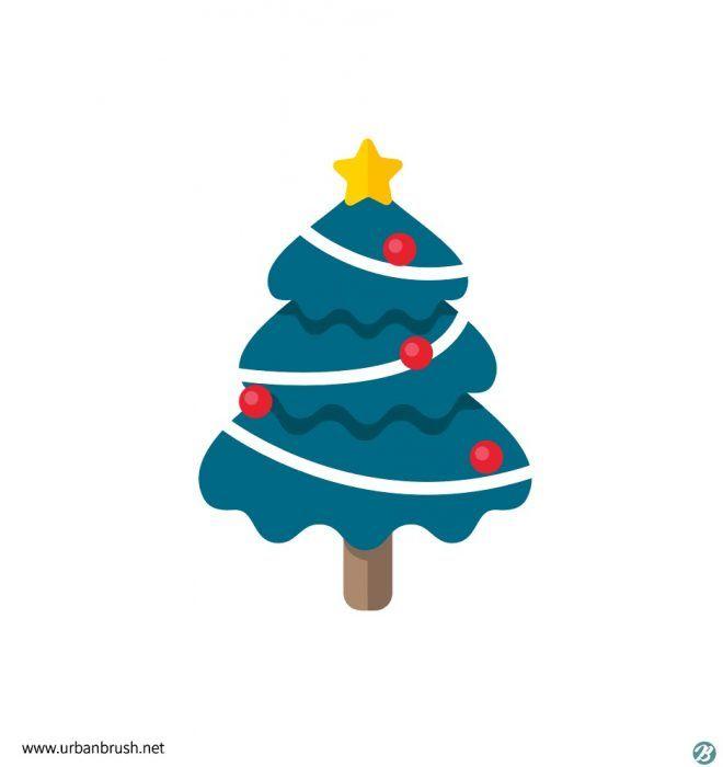 도안에 있는 A Ra Kim님의 핀 크리스마스 트리 크리스마스 크리스마스 양말