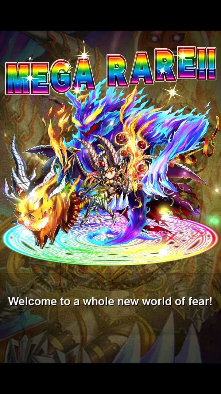 LETS GO TO BRAVE FRONTIER GENERATOR SITE!  [NEW] BRAVE FRONTIER HACK ONLINE 100% REAL WORKING: www.generator.bulkhack.com Add up to 999999 Zel Karma and Gems each day for Free: www.generator.bulkhack.com No more lies! This hack method 100% real works: www.generator.bulkhack.com Please Share this online hack method guys: www.generator.bulkhack.com  HOW TO USE: 1. Go to >>> www.generator.bulkhack.com and choose Brave Frontier image (you will be redirect to Brave Frontier Generator site) 2…