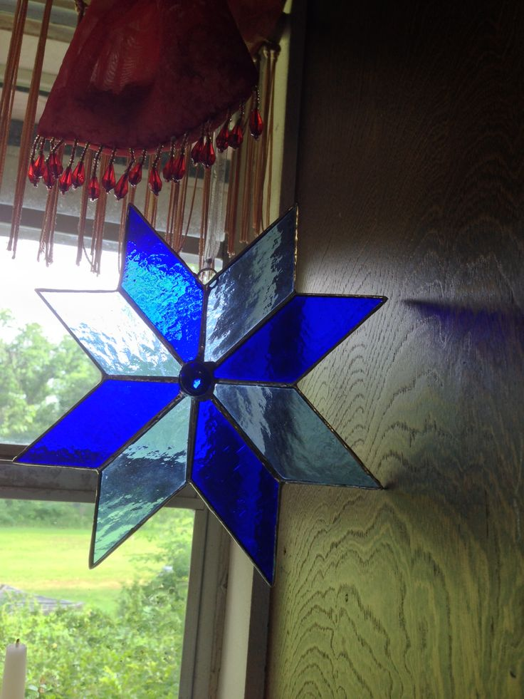 74 best images about stained glass on Pinterest | Stained ...