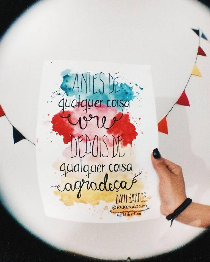 Mundo de Ideias♥