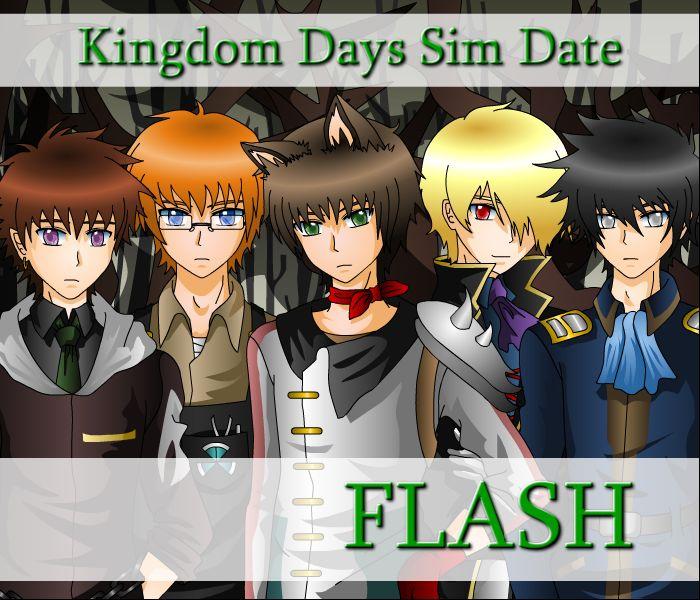 gratis anime dating site