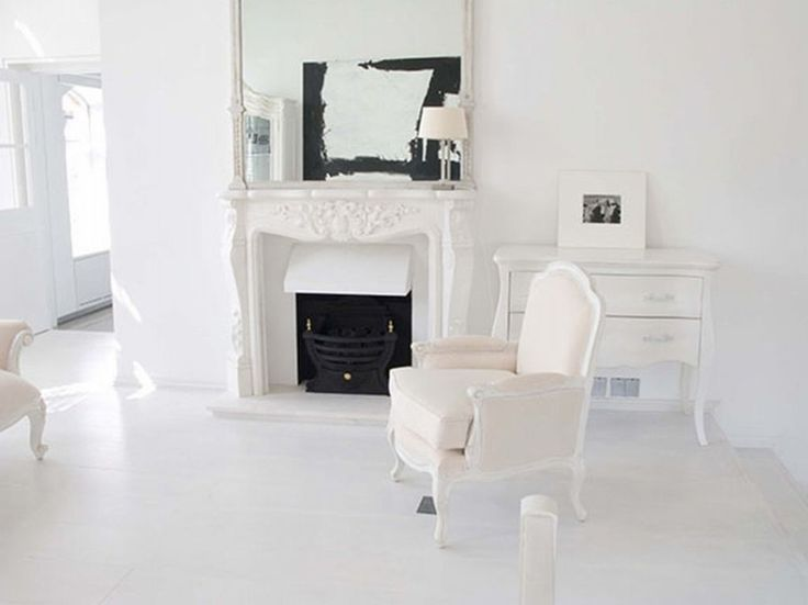 Interiorcharming interior design styles with modern square mirror with fireplace also table lamp with