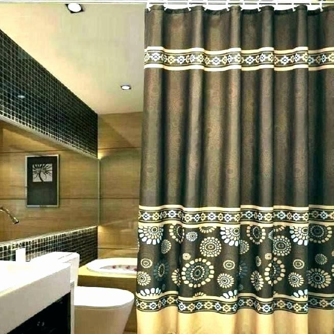 Pin Di Bathroom Modern Design