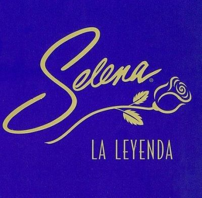 Photographers: Joe Rios; Blanca Charolet; Suzette Quintanilla. On the 15th anniversary of her tragic death, EMI delivered a lavish tribute to Selena called La Leyenda -- a tribute available in three i