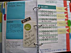 10 DIY Ideas to Take Your Prayer Journal to the Next Level Like & Repin. Noelito Flow. Noel Panda http://www.instagram.com/noelitoflow