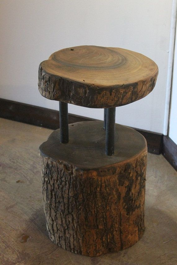 13 Best Images About P A Create On Pinterest Stools