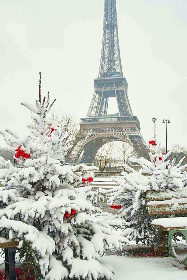 Pin Af Lotte Fynbo Hansen Pa Kien Truc Billeder Frankrig Rejse