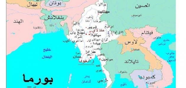 Khilafat Abbasiya 750 Map World Map Map Screenshot