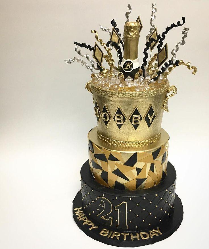 Best Birthday Cake Los Angeles Cake Recipe
