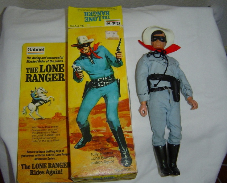 Popular Toys In 1973 : Best images about toys on pinterest gi joe and