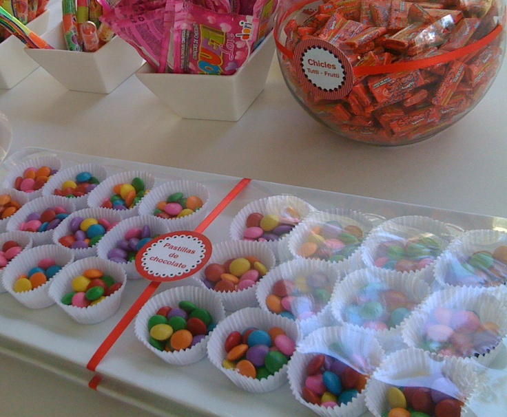 1000 images about mesas de dulces on pinterest mesas - Mesa jardin ikea ...