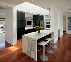 Image result for modern kitchens