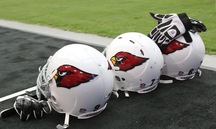 3 Cardinals facing make-or-break training camp = The Arizona Cardinals are one of the strongest teams in the NFL when it comes to depth across the roster. While there are a few positions where they could use a small upgrade, for the most part, the Cardinals are set. This.....