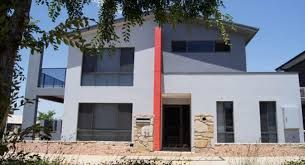 Let us help you find your perfect block. Just Click here: http://www.rojasconstructions.com.au/services/home-building-services.html