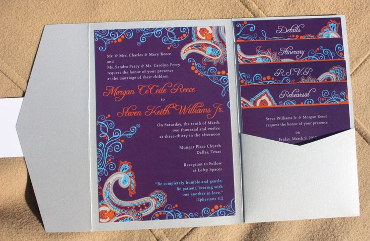 invitation for wedding 289 best wedding images on souvenirs custom 5165