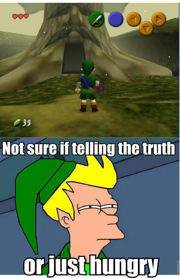 Funniest Zelda Memes : Best legend of zelda images on pinterest videogames
