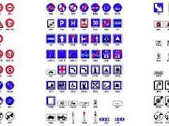 symboles-bibliotheque autocad ile ilgili görsel sonucu