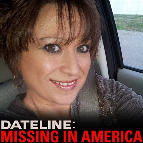 MISSING: Chrisandra Williams    Chrissy, 39, was last seen on Dec. 2 around 9 p.m., leaving a home in Rosiclare, IL. She was driving a red 2011 Ford Escape.   Please SHARE this to get the word out, and to help bring this mom of a Marine home.   Please contact the Hardin County Sheriff at (618)-287-2271 with any information. Also, visit http://www.BringChrissyHome.com/ for info.