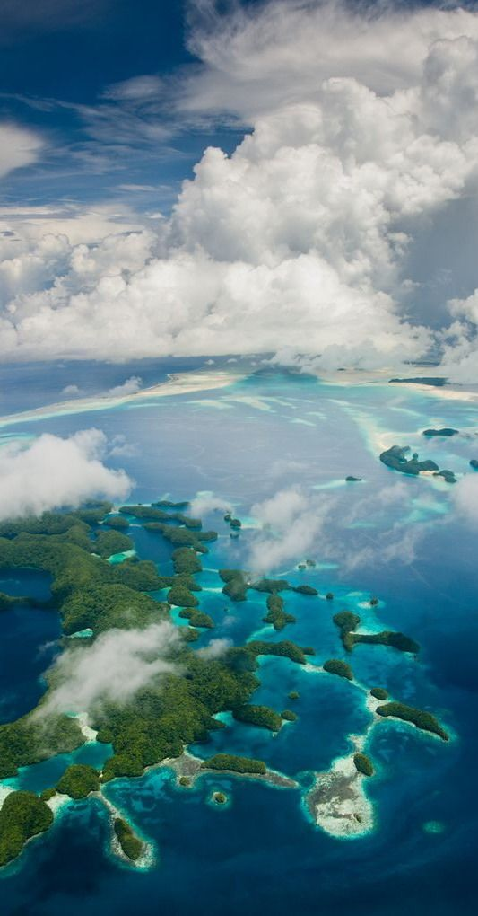 #Palau http://en.directrooms.com/hotels/country/5-149/