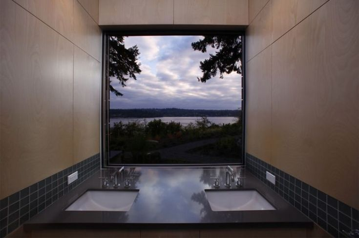 29 Best Luxury Homes I Will Someday Own Images On Pinterest Arquitetura Bainbridge Island And